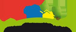 Wohnen in Fürstenwalde an der Spree - bei der  Fürstenwalder Wohnungsbaugenossenschaft eG